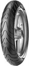 Pirelli Angel ST Tire 120/70ZR-17 Front 1868400 120/70ZR17 29-6101 0301-0215