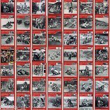MO7610-YAMAHA XT500C,MOTOCROSS,TRIAL,BENELLI SEI,HARTOG