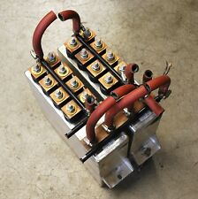 General Electric 19L 46WH4, Capacitor. - USED