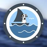Bootsteile und Bootszubehör