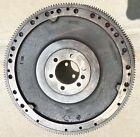 OEM Chevrolet/GM Flywheel 3973456N SBC/BBC V8s Many Applications E 23 5