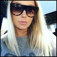 💯 Lunettes de soleil sunglasses masque homme femme vintage tendance 💯