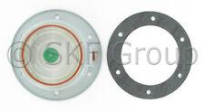 SKF 1742 Wheel Seal