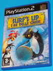 Surf's Up - I Re delle Onde - Sony Playstation 2 PS2 - PAL