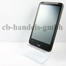 HTC Desire HD Ace pd98100 1,5 gb 4,3 pulgadas 8 MPX 3g (UMTS) Smartphone Android