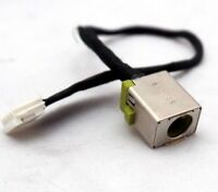 GENUINE REPLACEMENT DC Power Jack Harness Cable for ACER ASPIRE SERIES