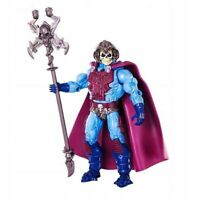 Masters of The Universe Classics Intergalactic Skeletor Space Mutants He-man