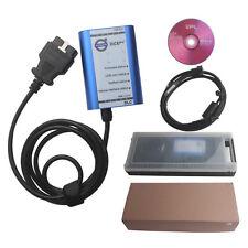 Super Volvo Vida Dice Pro+ 2014D Version Pro Plus Auto OBD2 Diagnostic Scanner A