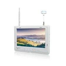 Feelworld FPV 718W Slim 7 inch 1024x600 Monitor