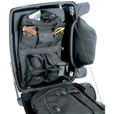 Saddlemen - 3516-0123 - Tour Pack Lid Organizer Harley Dresser 2008-2013