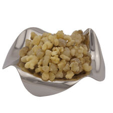 Oman Weihrauch Ecclesia - 50 g Packung - Boswellia sacra - Räucherwerk