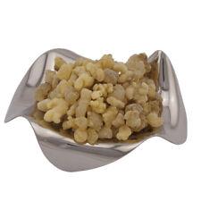 Oman Weihrauch Ecclesia - 50 g Packung