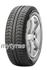 Pirelli 225/45/17 Car Tyres