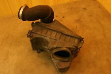 2000-02 Toyota Corolla Air Intake Filter Housing Box Assembly 220200D010