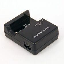 MH-23 Battery Charger For Nikon EN-EL9/EL9a D40X D40 D60 D3000