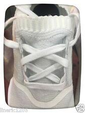 ㊣ ADIDA S NMD SHOELACES Cotton FLAT 100% MADE IN TAIWAN