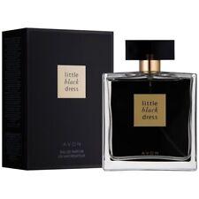 Avon Little Black Dress XXL 100ml Eau de Parfum