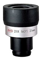 NEW Kowa TE-21WH High Lander 21x Eyepiece Free Sjipping With Tracking From Japan