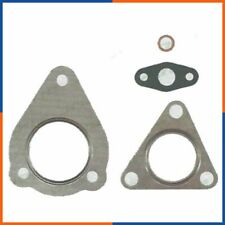 JOINT TURBO GASKET HONDA CIVIC 1.7 CDTI 100 cv