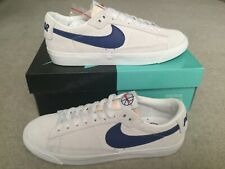 Nike SB x Polar Zoom blazer low GT QS UK8 / US9 bnib deadstock.