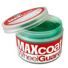 Chemical guys max manteau roue garde voiture jante roue alliage cire bouclier mastic 236ml