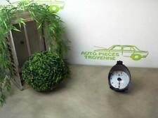 Compte tours ALFA ROMEO 156 PHASE 3  Diesel /R:26961838