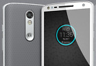 New in Box Motorola Droid Turbo 2 XT1585 32/64GB Unlocked Verizon Smartphone