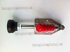 drill clamp for Kreg pocket hole jig system K4