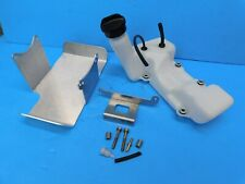RETRO FIT KIT GAS FUEL TANK FOR STIHL FS108 TRIMMER REPLACES # 4135 350 0400