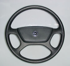 orig. Opel Senator B Lenkrad - 400mm - Omega A Calibra Vectra Ascona C Kadett E