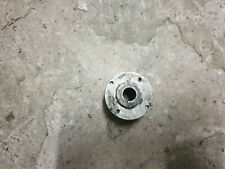 Kawasaki KX 125  1985 fly wheel