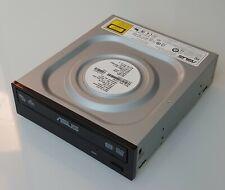 Asus DRW-24D5MT 24x DVD Brenner (DVD+-RW, E-Green Silent)