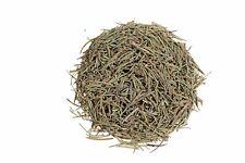 Rosemary Dried Loose Leaf Grade A Premium Quality 75g - Rosmarinus Officinalis