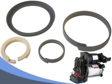 BMW 5er E60 E61 X5 E70 Niveauregulierung Luftfederung Kompressor AMK Airmatic