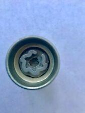 Genuine Hyundai Locking Wheel Bolt /Nut Number 574 Letter P