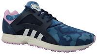 Adidas Originals Racer Lite W Damen Sneaker Turnschuhe B25885 Gr. 36 & 36,5 NEU