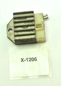 Husaberg FE 400 Bj.2000 -  Spannungsregler Gleichrichter Laderegler