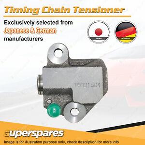 1x Chain Tensioner for Mazda 3 BK SP2 BL MPS 6 MPS GG TURBO CX7 ER3 2.3L