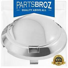 DC66-00777A Pulsator Cap for Samsung Washing Machines by PartsBroz