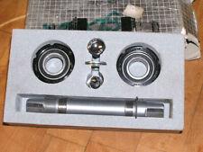 SUGINO MAXY  BB-SC Sealed cartridge bottom bracket INCOMPLETE NOS