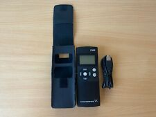 GRUNDFOS R100 wireless IR (infrared) pump programming communication tool USB