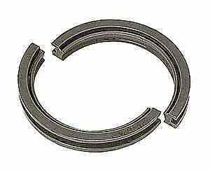 Olds Oldsmobile 400 425 455 350N Two Piece Rear Main Seal