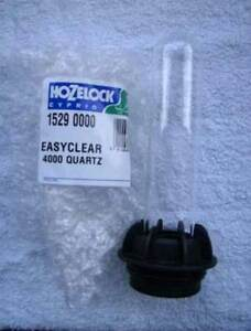 Hozelock Cyprio 6 Watt T5 UVC Germicidal Replacement Lamp Bulb