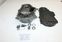 2006 Polaris Fusion 600 Ho Track Chain Housing Case Tensioner Assembly