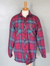 Coleman Plaids & Checks Casual Shirts for Men | eBay