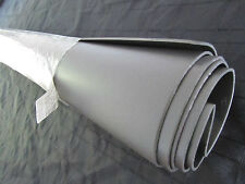 GENUINE NEW VW MK2 GOLF JETTA FOAM INNER DOOR MEMBRANE WATER/SOUND SEAL FOIL