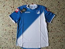 M10 Taille XL Maillot TSG Hoffenheim FC Football Club Jersey Chemise