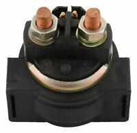 New Voltage Regulator Rectifier 12V for 111cc Kawasaki KLX110 10-15 AP8224102
