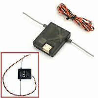 2.4GHz AR6210 DSMX Receiver Satellite RX Support DSM2 For Spektrum Transmitter
