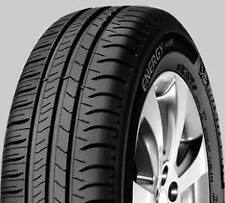 Pneumatico MICHELIN 195/65 R15 ENERGY SAVER + XL 95T